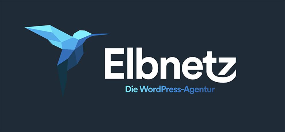 Referenz Elbnetz