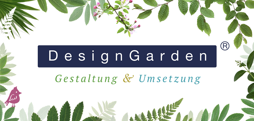Referenz Designgarden