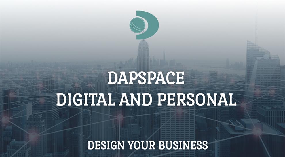 Referenz DapSpace