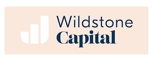 Wildstone Capital Logo